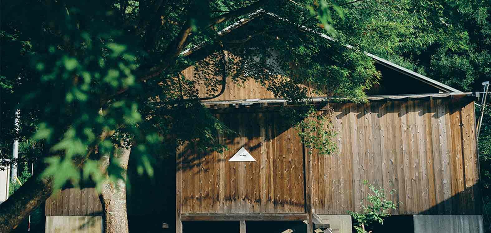 Stove Cabin A - RURIBITAKI - 写真1